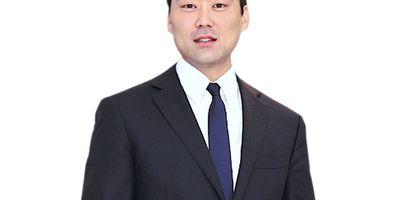Rechtsanwalt Frank Lee in Essen