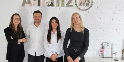 Allianz Versicherung Hannover Michael Sapich & Team in Hannover