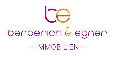 Berberich und Egner Immobilien in Mannheim