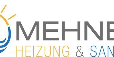 Mehner Heizung & Sanitär GmbH in Lahr im Schwarzwald