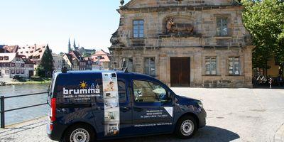Brumma Heinz Inh. Berner Hermann e.K. Sanitär in Bamberg