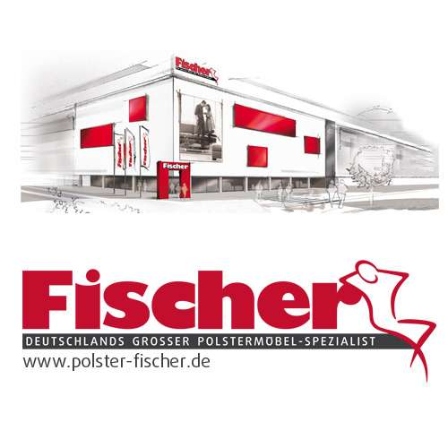 Polstermöbel Fischer - Max Fischer GmbH - 4 Bewertungen ...
