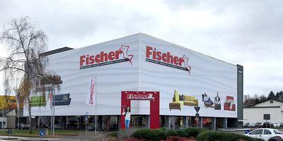 Polstermöbel Fischer - Max Fischer GmbH in Heilbronn am Neckar