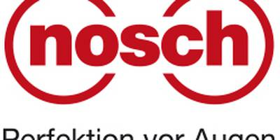 Optik Nosch GmBH & Co. KG in Freiburg im Breisgau