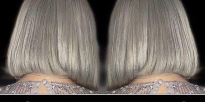 Damenfriseursalon & Hairstyle Ayse Kerti in Moers