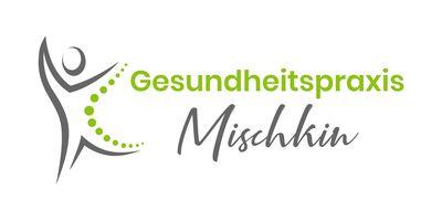 Gesundheitspraxis Mischkin Physiotherapie in Sundern im Sauerland