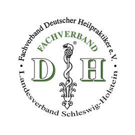 Heilpraktikerschule Caduceus & Psychotherapie in Kiel