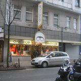 Optik Overhage Augenoptik in Wuppertal