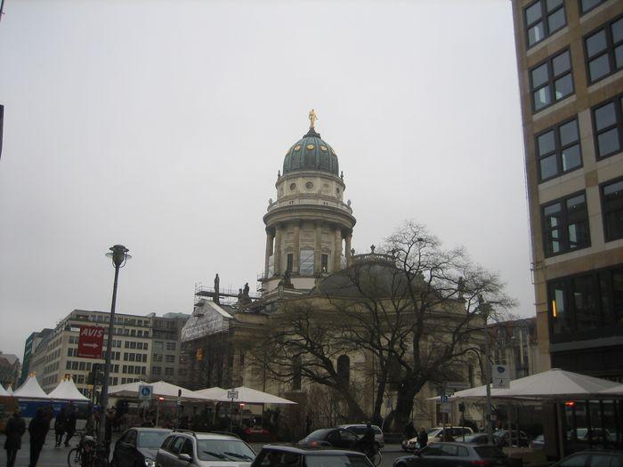 Nh Hotel Spreestr  In  Berlin