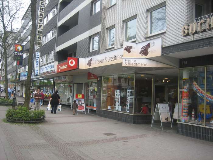 berliner str wuppertal