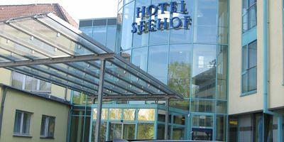 Hotel Seehof GmbH & Co. KG in Haltern am See