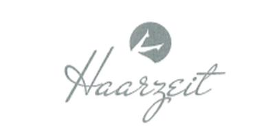 Haarzeit in Bad Kreuznach