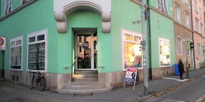 REMAX Immobilien Konstanz in Konstanz