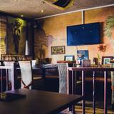 Bar Cuervo Cantina in Langenselbold