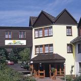 Haus Sonnenberg Restaurant in Schotten in Hessen
