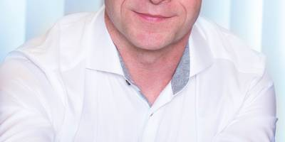 Klose Dr. Matthias Facharzt für Augenheilkunde in Bad Reichenhall