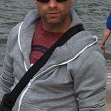 Profilbild von Carsten Schievelbein