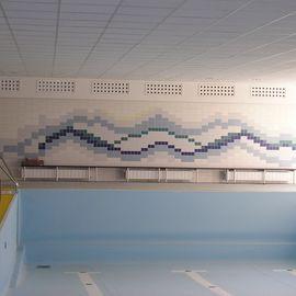 Bild zu Bierther GmbH Heizung-Klima-Sanitär in Heidelberg