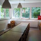 Elternselbsthilfe e. V. Kindergarten in Oldenburg in Oldenburg