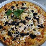 Pizzeria Il Trio in Brühl im Rheinland