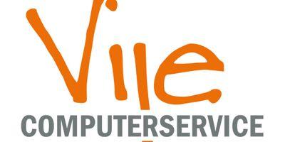 VIJE Computerservice GmbH in Bramsche (Hase)