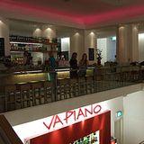 Vapiano SE in München