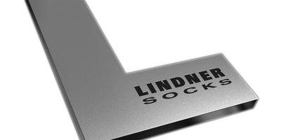 Lindner GmbH in Hohenstein-Ernstthal