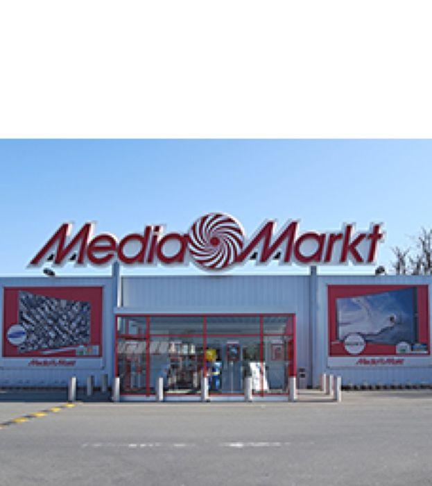 Mediamarkt In Belm In Das örtliche