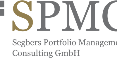 SPMC / Segbers Portfolio Management Consulting GmbH in Olpe am Biggesee