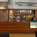 Osiandersche Buchhandlung in Aalen
