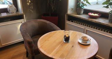 Café freddo in Norderstedt