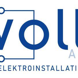 Bild zu Volt Elektroinstallation, Elektromeister in Osnabrück