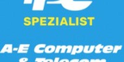 PC Spezialist Moers AE Computer & Telekommunikation GmbH in Moers