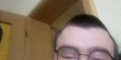 Ristorante Dolce Vita in Güstrow