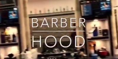 Barberhood in Berlin