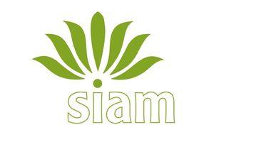 Siam Spa Wellness in Mainz