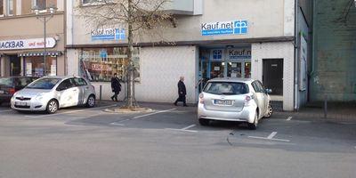kauf.net in Gladbeck
