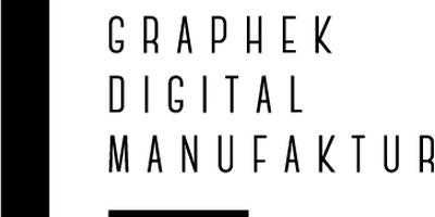 Graphek GmbH in Bremen