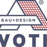 Voth Baudesign in Kreuzau