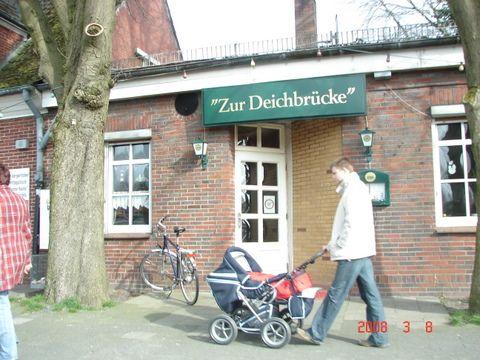 Elektro 2000 Wilhelmshaven gute küchen in wilhelmshaven golocal