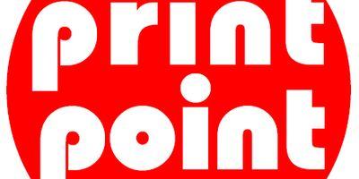 Print Point GmbH Druckereibetrieb in Wittlich