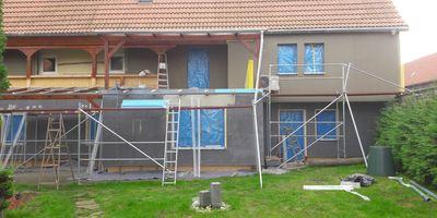 Hausmeisterservice und Dienstleistungen in Naumburg an der Saale