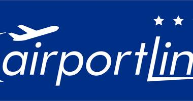 airportLiner Regensburg Flughafentransfer in Regensburg