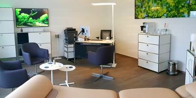 Hauser Marc Physiotherapeut in Wiesloch