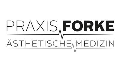 Praxis Forke - Ästhetische Medizin in Hagen in Westfalen