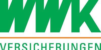 WWK Lebensversicherung a.G. in Münster
