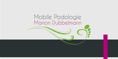 Mobile Podologie Manon Dubbelmann in Wesel