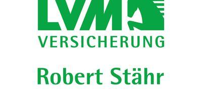 LVM-Versicherungsagentur Robert Stähr in Magdeburg