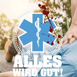 Bild zu First Aid Schule für Notfall und Rettung GmbH & Co. KG in Düsseldorf