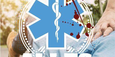 First Aid Schule für Notfall und Rettung GmbH & Co. KG in Düsseldorf